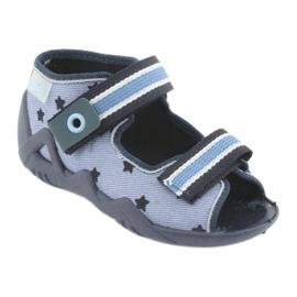 Befado lasten kengät 250P079 2