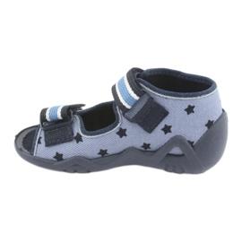 Befado lasten kengät 250P079 3