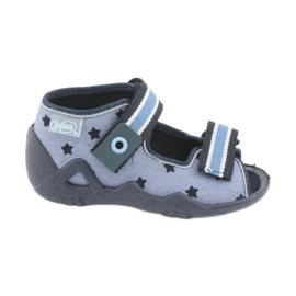 Befado lasten kengät 250P079 1