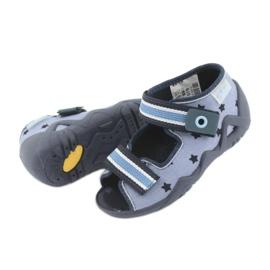 Befado lasten kengät 250P079 5