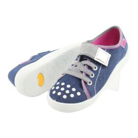 Befado lasten kengät 251Y109 6