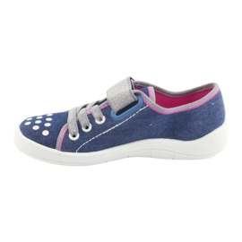 Befado lasten kengät 251Y109 3
