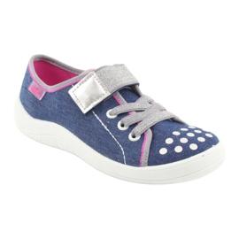Befado lasten kengät 251Y109 2