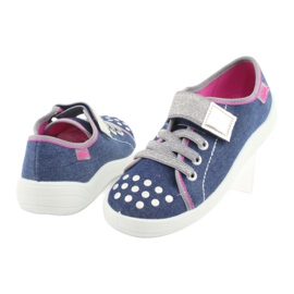 Befado lasten kengät 251Y109 5