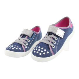 Befado lasten kengät 251Y109 4