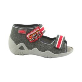 Befado lasten kengät 250P089 1