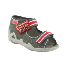 Befado lasten kengät 250P089 2