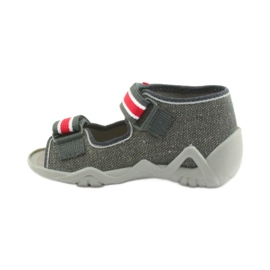 Befado lasten kengät 250P089 3