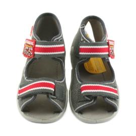 Befado lasten kengät 250P089 4