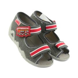 Befado lasten kengät 250P089 5