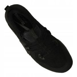 Nike Zoom Train Command M 922478-004 kengät musta 3
