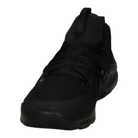 Nike Zoom Train Command M 922478-004 kengät musta 4