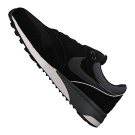 Nike Air Max Odyssey M 652989-001 kengät musta 1