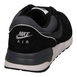 Nike Air Max Odyssey M 652989-001 kengät musta 5