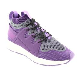 Befado lasten kengät 516 1