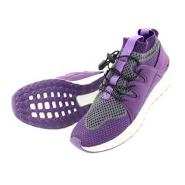 Befado lasten kengät 516 5