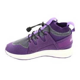 Befado lasten kengät 516 2