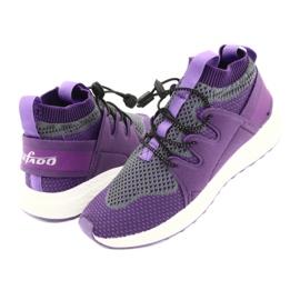 Befado lasten kengät 516 4
