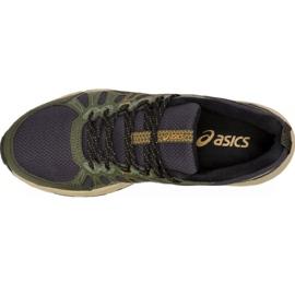 Asics Gel-Venture 7 M 1011A560-002 juoksukengät 2