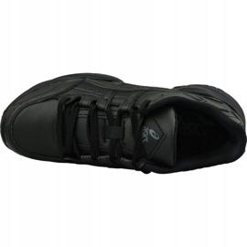 Asics Gel-BND Jr 1024A040-001 kengät musta 2