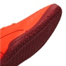 Sisäjalkineet Puma 365 Sala 2 M 105758-02 oranssi oranssi 4