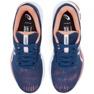 Asics Gel-Pulse W 1012A467 401 juoksukengät sininen 1