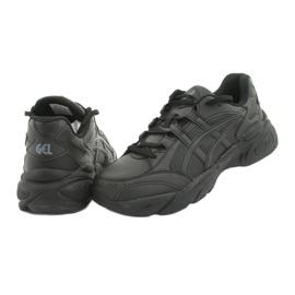 Asics Gel-BND M 1021A217-001 kengät musta 4