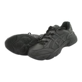 Asics Gel-BND M 1021A217-001 kengät musta 5