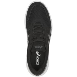 Asics Stormer 2 M T843N-9097 kengät musta 3