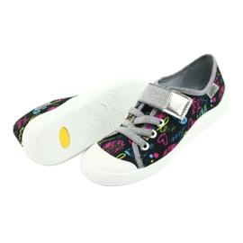 Befado lasten kengät 251Y137 5