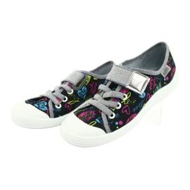 Befado lasten kengät 251Y137 3