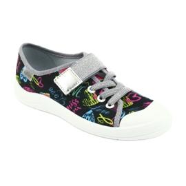 Befado lasten kengät 251Y137 1