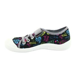 Befado lasten kengät 251Y137 2