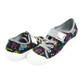 Befado lasten kengät 251Y137 4