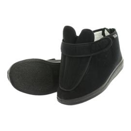 Befado-kengät DR ORTO 987D002 musta 6