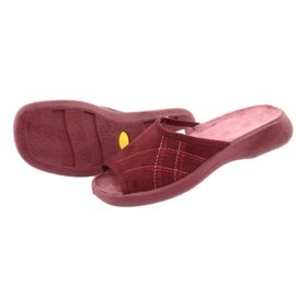 Befado naisten kengät pu 442D146 5