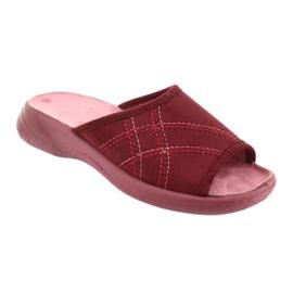 Befado naisten kengät pu 442D146 2