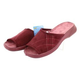 Befado naisten kengät pu 442D146 4