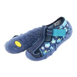 Befado lasten kengät 190P090 5