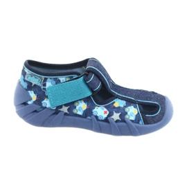 Befado lasten kengät 190P090 1