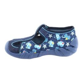 Befado lasten kengät 190P090 3