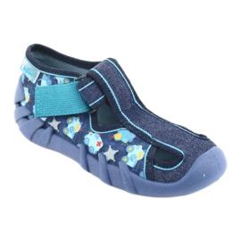 Befado lasten kengät 190P090 2
