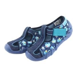 Befado lasten kengät 190P090 4