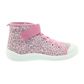Befado lasten kengät 268X057 1