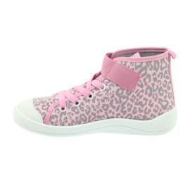 Befado lasten kengät 268X057 3
