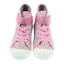 Befado lasten kengät 268X057 4