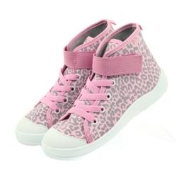 Befado lasten kengät 268X057 5