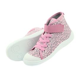 Befado lasten kengät 268X057 6