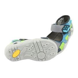 Befado lasten sandaalit 250P093 5