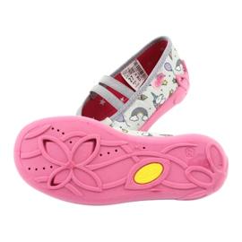 Befado lasten kengät 116X266 5